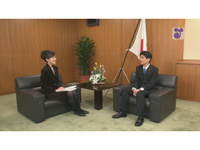Enhancing Communication Regarding Japan's territorial integrity