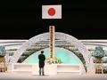 東日本大震災三周年追悼式 内閣総理大臣式辞-平成26年3月11日