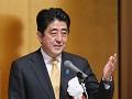 国家公務員合同初任研修開講式 安倍内閣総理大臣訓示-平成26年4月2日