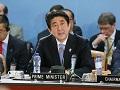 北大西洋理事会における安倍内閣総理大臣演説~日本とNATO:必然のパートナー~-平成26年5月6日