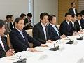 地方分権改革推進本部-平成26年6月27日