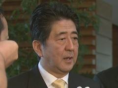 安倍総理発言-平成27年9月10日