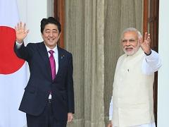 インド訪問-平成27年12月11日