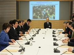 総合科学技術・イノベーション会議-平成27年12月18日