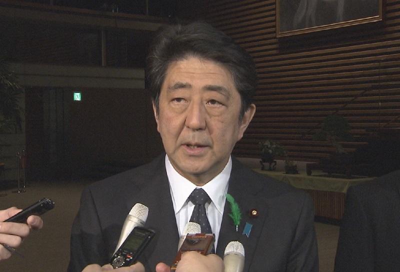 安倍総理会見4-平成28年4月16日