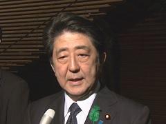 安倍総理会見5-平成28年4月16日