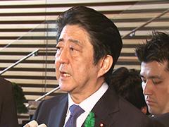 安倍総理会見6-平成28年4月17日