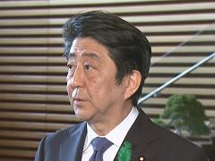 安倍総理会見7-平成28年4月17日