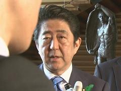 安倍総理会見8-平成28年4月18日