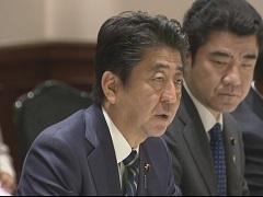 日本・太平洋島嶼国会合 安倍総理スピーチ-平成28年9月20日