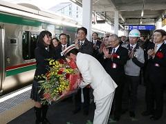福島県下訪問-平成28年12月10日