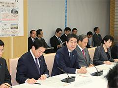 新型インフルエンザ等対策訓練-平成28年12月13日