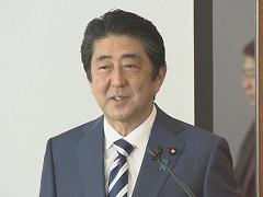 日豪ビジネス会合 安倍総理スピーチ-平成29年1月14日