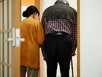 『家族に介護が必要になったら、あなたはどうしますか?』(社会保障がよくわかる動画(介護篇))
