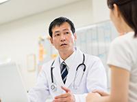 『日本人が生涯でがんにかかる確率をご存じですか?』(社会保障がよくわかる動画(医療篇))