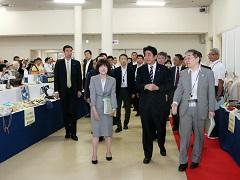 全国刑務所作業製品展示即売会-平成29年6月2日