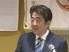 日本青年館新館竣工記念式典-平成29年8月1日