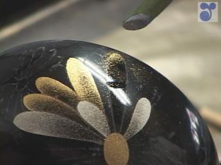 Wajima Lacquerware