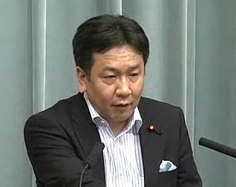 平成23年6月21日(火)午後(16:00~)-内閣官房長官記者会見