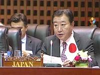 アジア欧州会合第9回首脳会合(ASEM9)-平成24年11月4~6日(ハイライト)