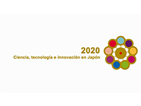 Science, Technology and Innovation toward 2020 [Spanish]