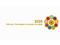 Science, Technology and Innovation toward 2020 [Portuguese]
