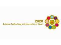 Science, Technology and Innovation toward 2020