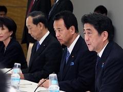日本経済再生本部-平成26年12月27日