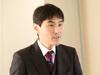放射線についての理解促進のための勉強会(第3回、高村先生講演)