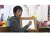 未来くるチャレンジ ともに、福島-まっさらなキャンバスに、子どもたちと一緒に未来を描きたい