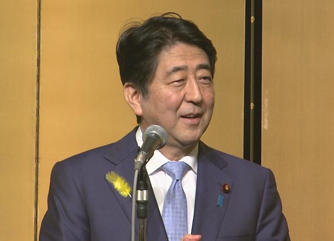 年末エコノミスト懇親会-平成27年12月8日