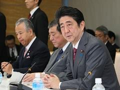 国家戦略特別区域諮問会議-平成27年12月15日