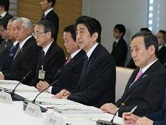原子力防災会議-平成27年12月18日