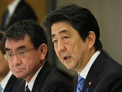 平成28年熊本県熊本地方を震源とする地震非常災害対策本部会議(第19回)-平成28年4月28日