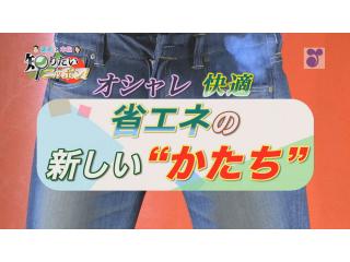 """徳光・木佐の知りたいニッポン!~オシャレ 快適 省エネの新しい""""かたち"""""""
