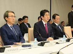 経済財政諮問会議-平成28年12月21日