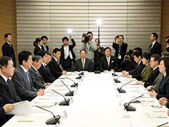 地方分権改革推進本部-平成29年12月26日
