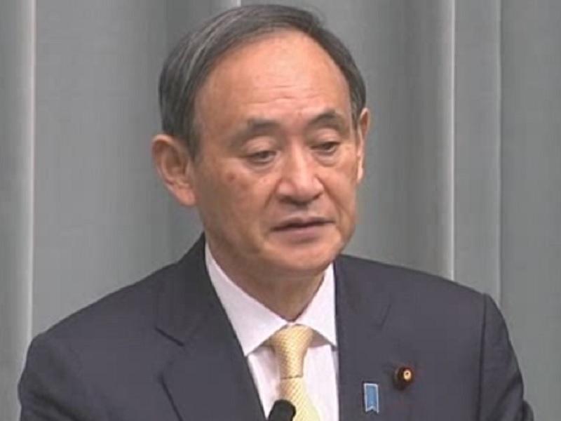 平成30年3月7日(水)午前-内閣官房長官記者会見