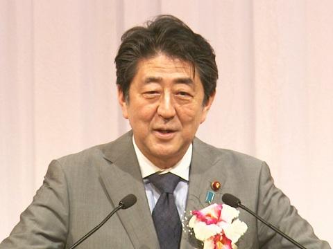 日本サービス大賞表彰式-平成30年6月28日