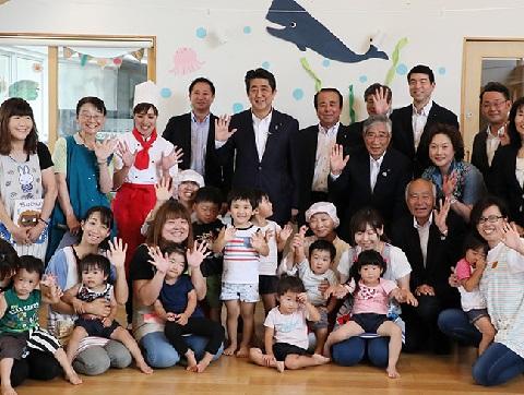 宮城県訪問-平成30年8月2日