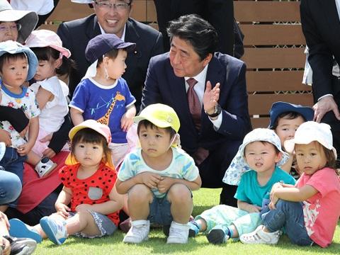 愛知県及び三重県訪問-平成30年8月30日