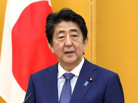 人命救助内閣総理大臣感謝状授与式-平成30年12月14日