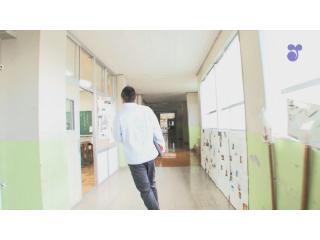 未来を担う子供たちのために 学校の先生も働き方改革