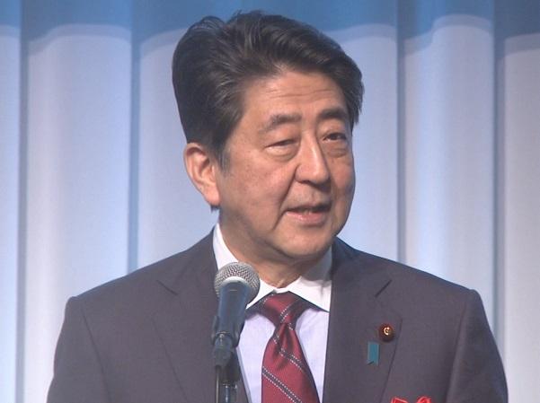 日本医師会 赤ひげ大賞表彰式-平成31年3月15日
