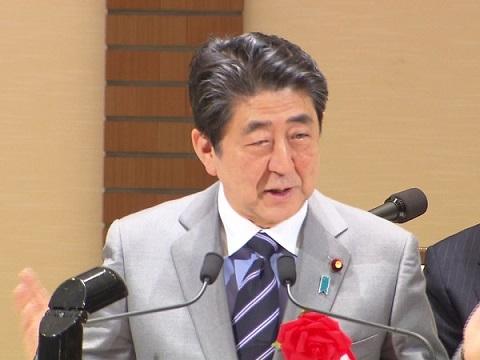 日本商工会議所通常会員総会-平成31年3月20日