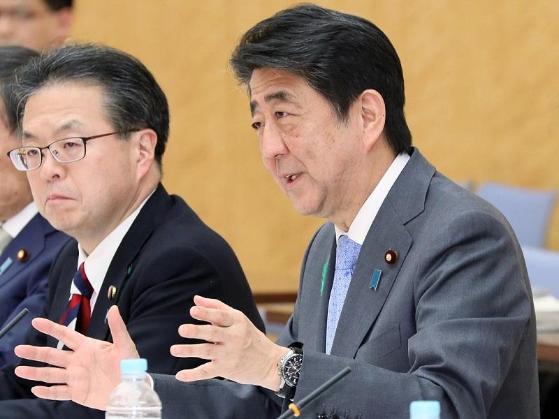 中途採用・経験者採用協議会-平成31年4月16日