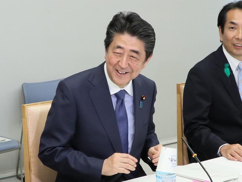 ふるさと活性化支援チーム会議-令和元年5月13日