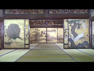 Alluring Japan-Visit Japan Campaign