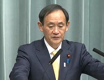 Press Conference by the Chief Cabinet Secretary(March 14, 2013(AM))