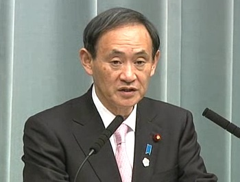 Press Conference by the Chief Cabinet Secretary(March 22, 2013(AM))